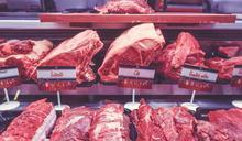 放寬美豬換到貿易協定?產業專家3層剖析真相:其實不太容易