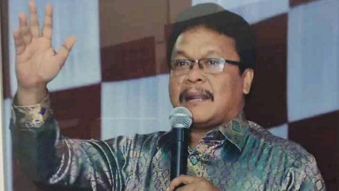 ODP Naik Drastis, Ini yang Dilakukan Pemprov Aceh