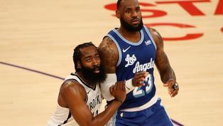 【運動專欄/李亦伸】NBA奪冠密碼:排名前四都是年紀最老球隊