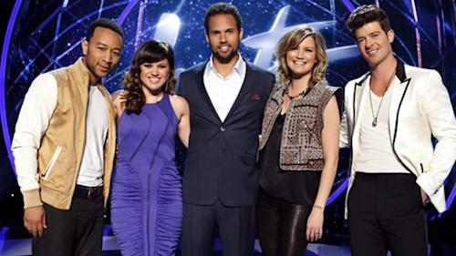 'Duets' Finale: Who Came Out on Top?