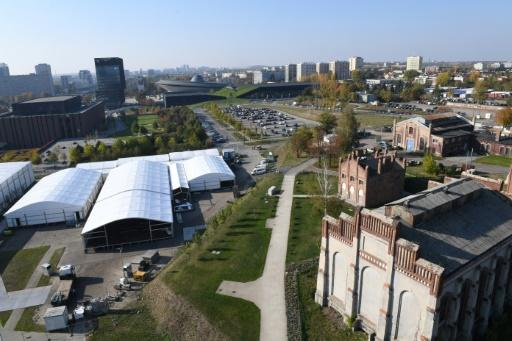 Delegates at Katowice must use the COP24 climate talks to firm up the pledges made in Paris in 2015