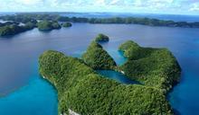 我友邦遭中國「掠奪性經濟」打擊!美國國防部長艾斯培出訪帛琉、彰顯對小國支持