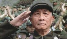 不滿權益遭剝奪 湖南300名老兵省府前抗爭 反被警方拘押