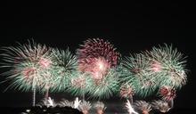 2020國慶焰火在台南!前往觀賞之前不可不知這4件事