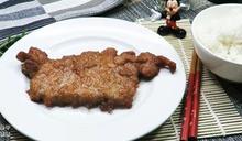 豬排這樣炸超好吃 讓你多扒2碗飯