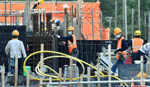 勞工處巡查73個啟德九龍灣地盤 提51項檢控