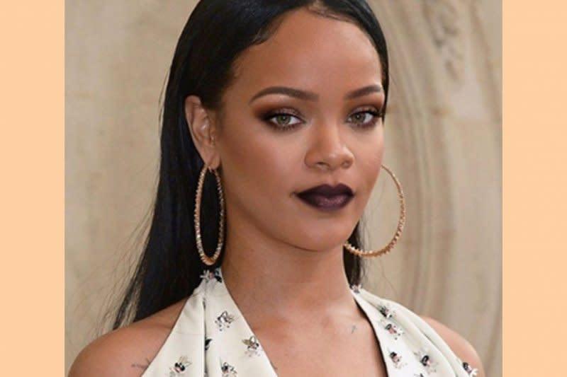 Rihanna termasuk orang terkaya di Inggris, ini sumber pendapatannya