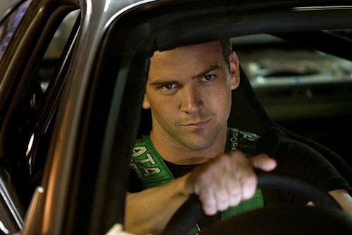 Universal Eyes 'Fast & Furious 9′ With 3-Movie Deal for 'Tokyo Drift' Star Lucas Black
