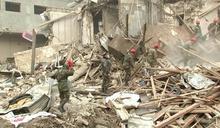 才剛停火又爆衝突 亞塞拜然遭空襲至少9死