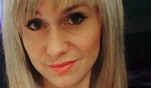 英國男子匯巨款陷烏克蘭新娘騙局:「我真是個白癡」