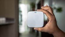 高通推出為下一代Wi-Fi網狀網路設計的Immersive Home Platform