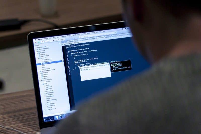 Kompetisi pemrograman  Funcode 2020 segera digelar