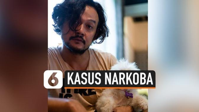 VIDEO: Dwi Sasono Jalani Rehabilitasi di RSKO Cibubur