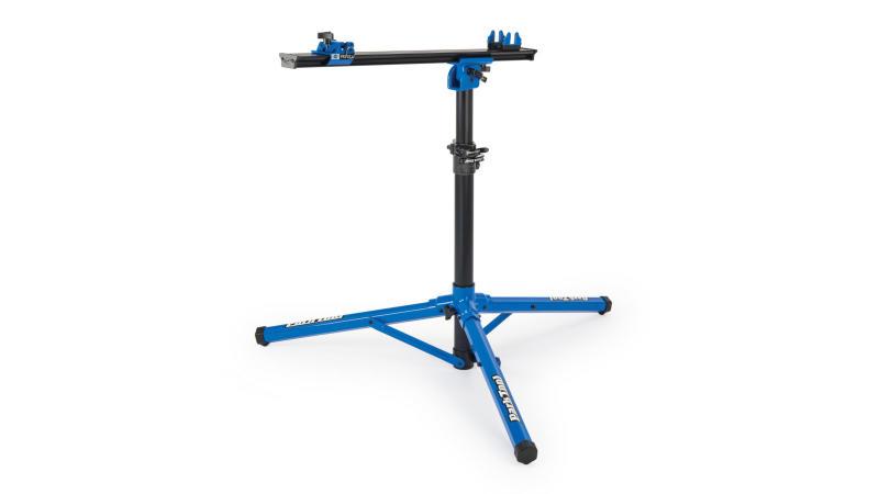 Best bike repair stands: Park Tool PRS-22.2 Team Issue