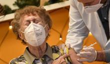 「新型冠狀病毒」現身整整一年,奪走近180萬人性命,但這些關鍵謎團還沒有解開!