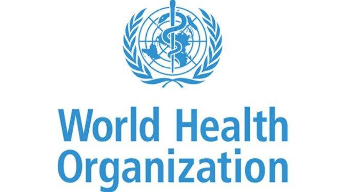 WHO Akhirnya Setujui Herbal untuk Obat COVID-19