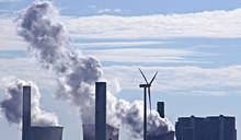 英國明年主辦聯合國氣候峰會 領頭減排多少受矚目