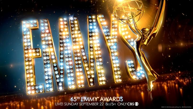 Emmys: Who Should Win? Brian Lowry Says 'It's Complicated'