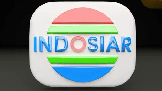 Logo Indosiar