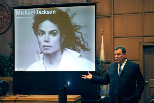 Why AEG Live Won the Michael Jackson Lawsuit