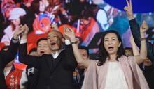 韓國瑜最新財產申報出爐 夫妻存款3867萬元、合一股票仍持有