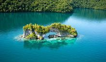 帛琉泡泡喊卡!旅遊業者:明年上半年50%旅行社撐不下去