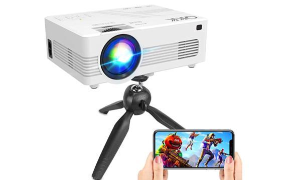 Amazon.com_-WiFi-Projector-QKK-Upgraded-5500Lumens-Projector-Full-HD-1080P-Supported-Mini-Projector-Tripod-Included-Max-200-Display-Smartphone_HDMI_AV_USB_TF_Sound-Bar_TV-Stick-Supported