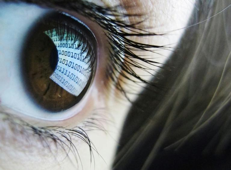 Spooks called in as cyberattacks again halt NZ stock exchange