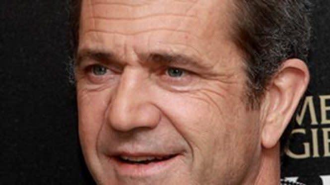 Mel Gibson Sempat Dirawat di RS karena Corona, Diberi Obat Remdesivir