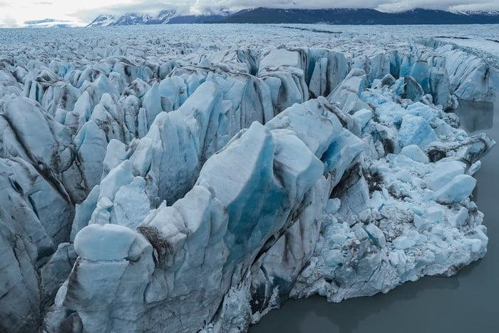 Global temperatures could reach the Paris Accords threshold soon