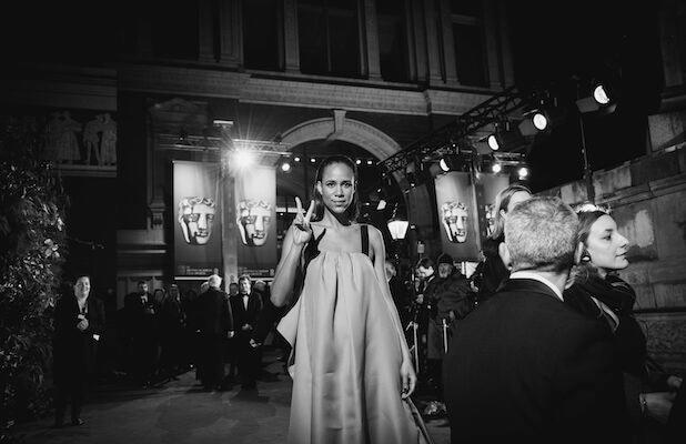 BAFTA Overhauls Voting Rules to Increase Diversity of Film Awards