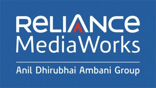 Cash Call Sinks Reliance MediaWorks Stock