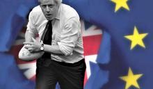 無協議脫歐幾成定局 英國:已做足準備