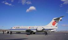 怕什麼?中國國航:旅客檢測報告有「武漢肺炎」字樣視為無效