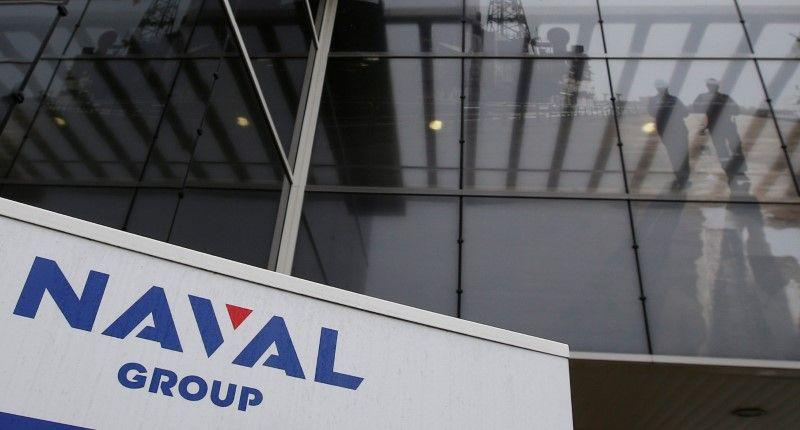 Laporan: Pesanan kapal selam Australia senilai $ 35 miliar di Prancis sudah terlambat sembilan bulan