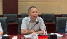 陸國企龍頭「鐵建集團」董事長墜樓身亡!網傳陷貪污風暴