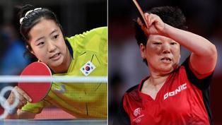 相差41年!盧森堡5朝元老58歲仲打緊奧運 僅負17歲少女出局