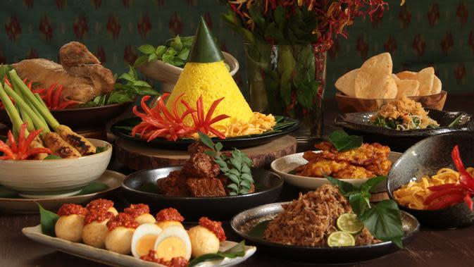 Kenalkan Produk Lokal, Mukomuko Bangun Pusat Kuliner di Danau Nibung