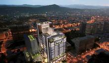 國產南港大型開發案獲都委會通過