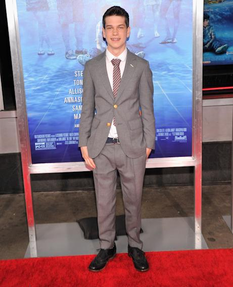 """The Way, Way Back "" New York Premiere"