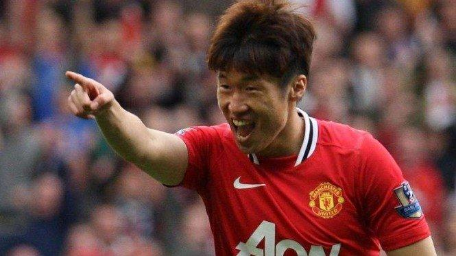 Pemain Ini jadi Elemen Kesuksesan MU Selain Ronaldo
