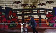 大和民族的人口減少危機:日本近半數市町村2040年恐將消失