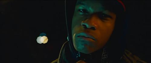 Review: 'Attack the Block'