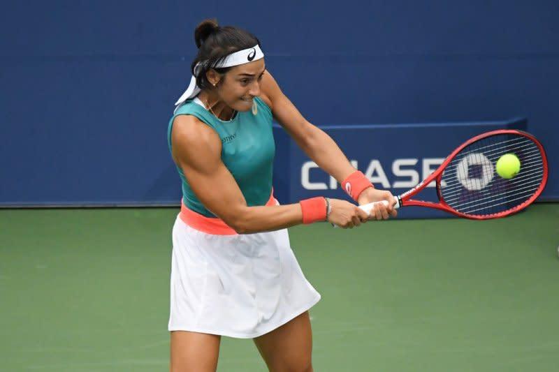 Unggulan teratas Pliskova disingkirkan Garcia di US Open