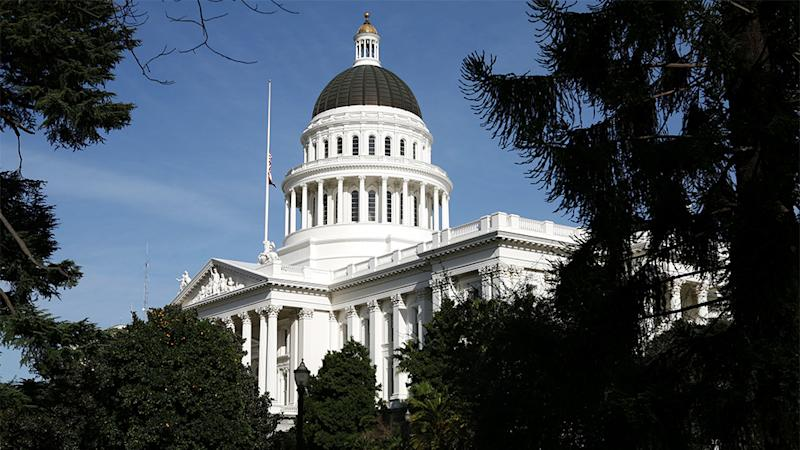 Report: California Lawmaker Took Payments for Pushing Expanded Production Tax Credit