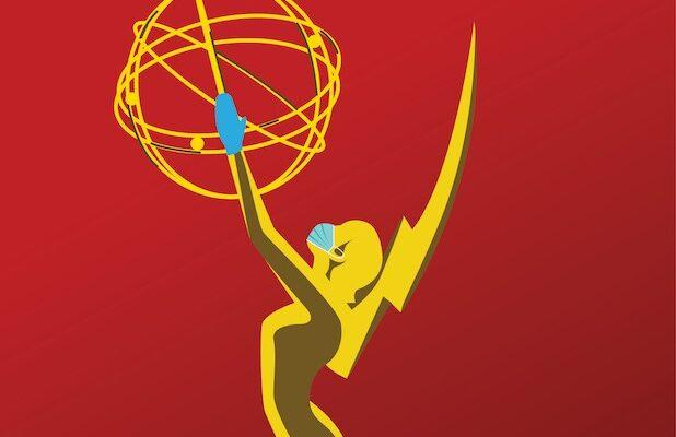 Emmy Preview: A Wide Open Race and a Big Challenge for Jimmy Kimmel and Show Producers
