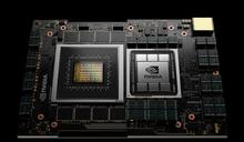 NVIDIA 的首款資料中心處理器「Grace」,將對目前的市場霸主發起挑戰
