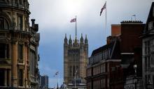 英國擬制定 秋季疫苗加強劑計畫