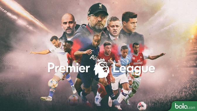 Jadwal Pertandingan Premier League Malam Ini: Ambisi Liverpool dan Chelsea