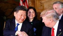 美國務卿「反共演說」標誌新冷戰 中共藉高民意能抗衡?